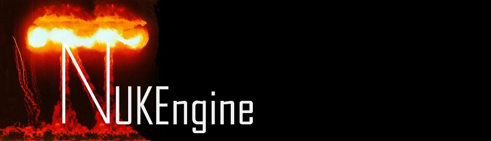 nukengine.com